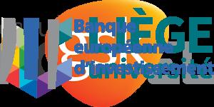 Logo Banque européennes d'inverstissement